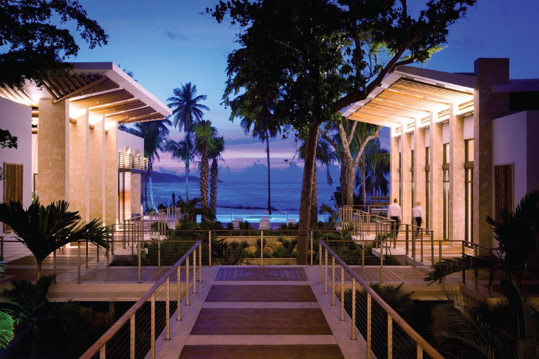 Dorado-Beach-a-Ritz-Carlton-Reserve-02 REV