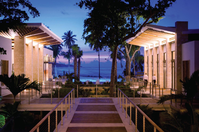 Dorado Beach a Ritz Carlton Reserve-02