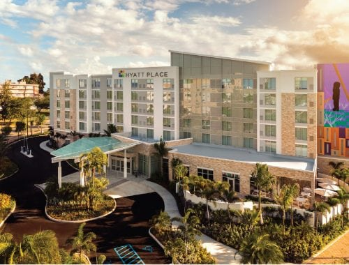 tourism project for san juan The famous el san juan hotel, now part of hilton's curio collection, will reopen oct 1, caribbean journal has learned the reopening dominica's kempinski hotel project is on track for.