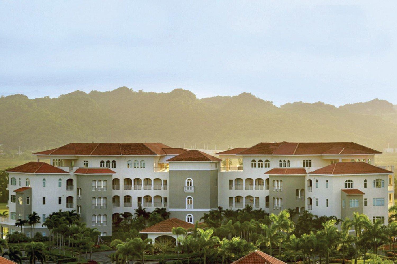 Plantation-Resort-Residences-Dorado-Beach-02 REV
