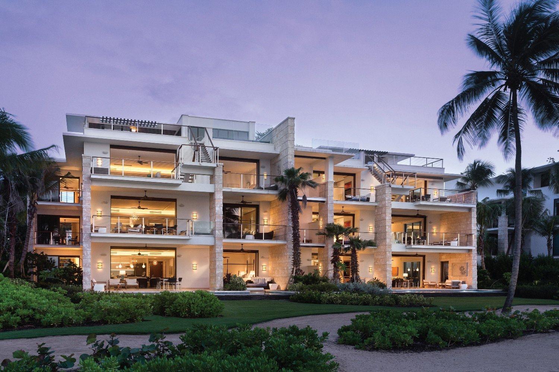 West-Beach-a-Ritz-Carlton-Reserve-Residence-02 REV