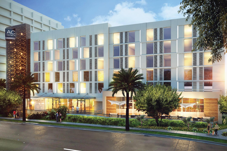 Ac Hotel By Marriott 03 Rev