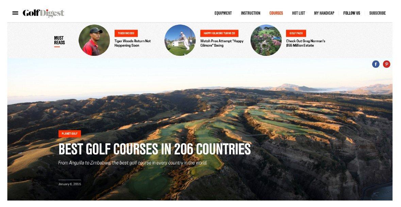 Golf-Digest.1.6