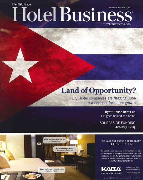 Hotel-Business-5.21.2015-1