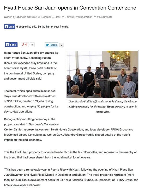 newsismybusiness10-9-2014-1
