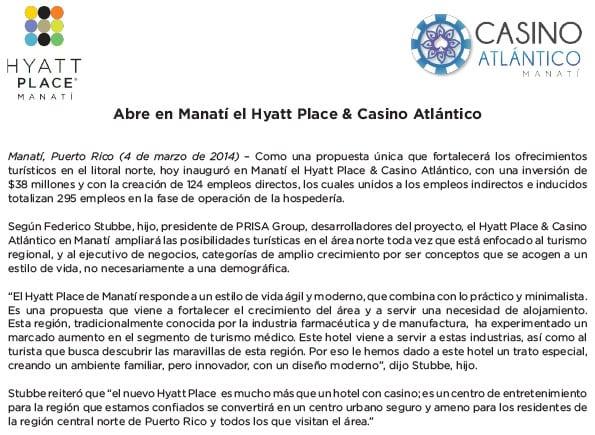 03.04.2014-Abre-en-Manati-el-Hyatt-Place-&-Casino-Atlantico