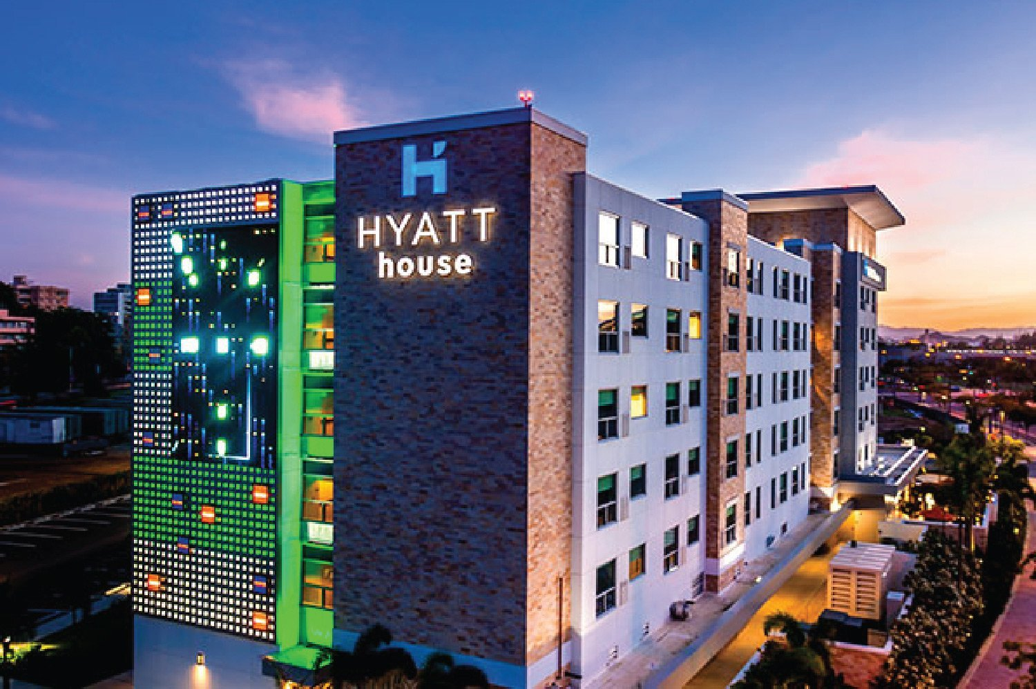 Hyatt-House-San-Juan-12 REV