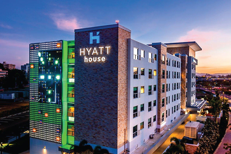 Hyatt-House-San-Juan-12 REV