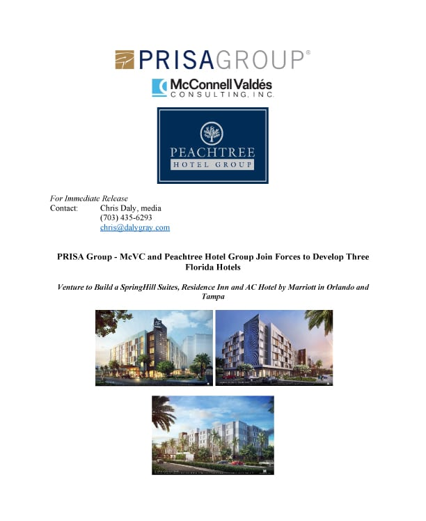 prisa-release-final