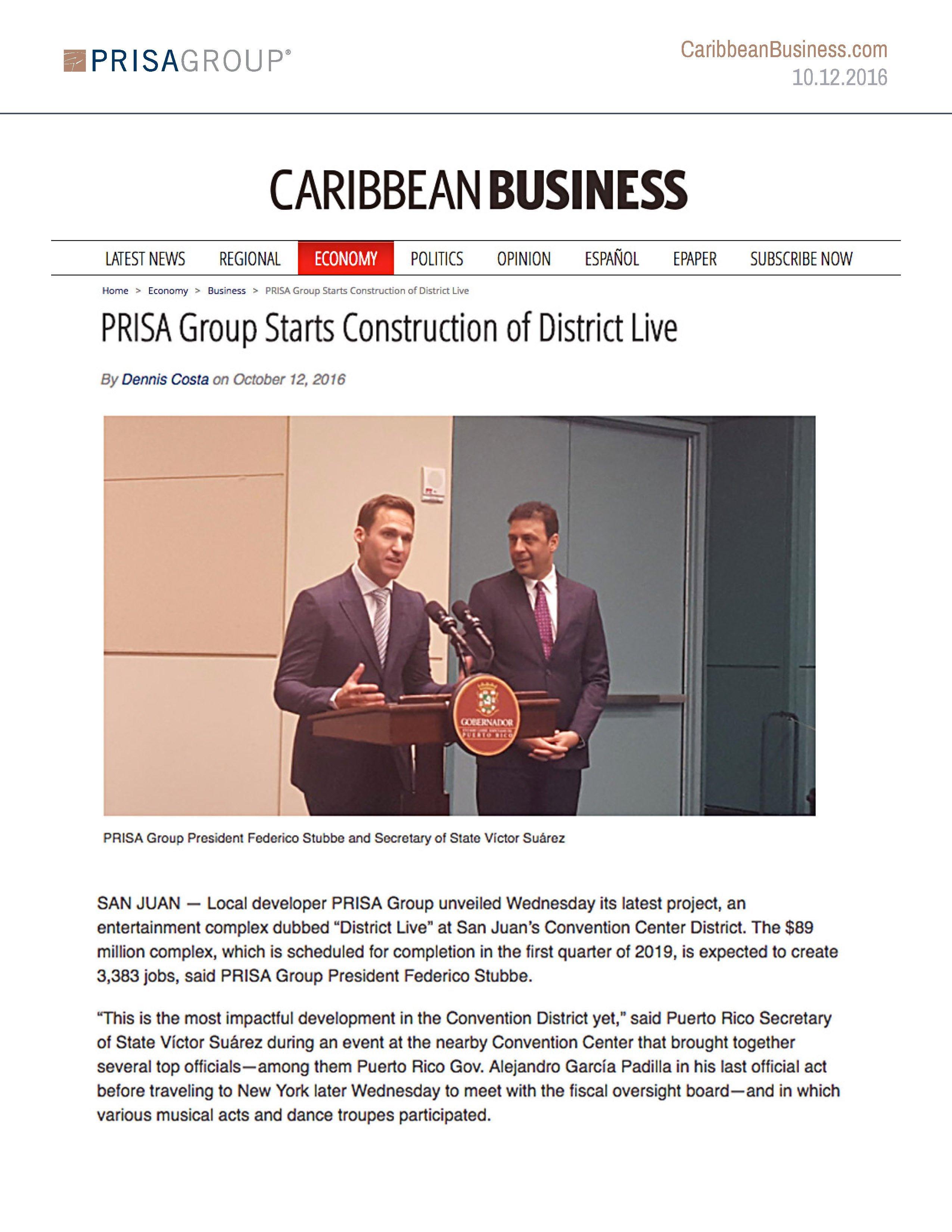 caribbeanbusness-com-10-12-2016_page_1