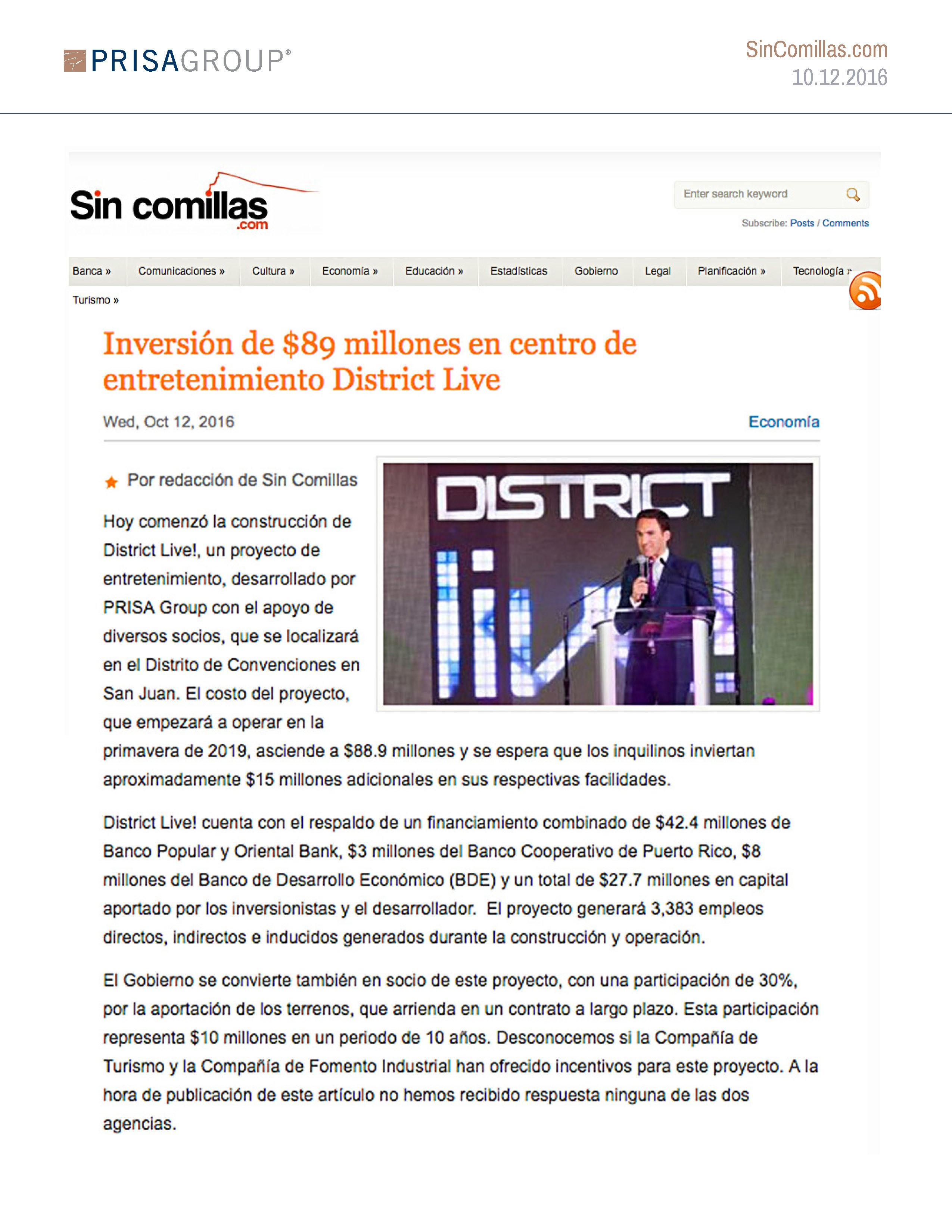 sincomillas-com-10-12-2016_page_1